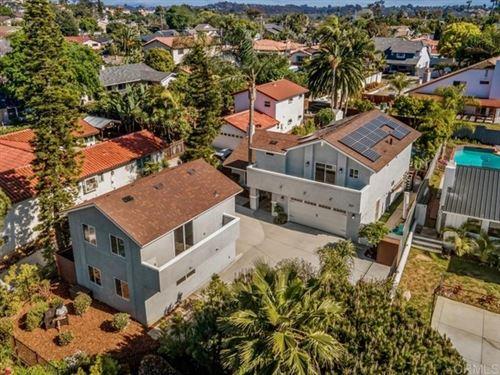 Photo of 2227 CALIFORNIA ST., Oceanside, CA 92054 (MLS # NDP2104903)
