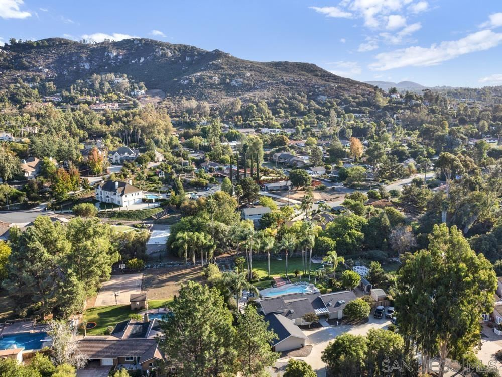Photo of 12882 Indian Trail Rd, Poway, CA 92064 (MLS # 210028903)