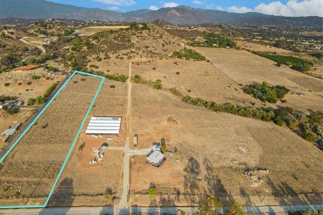 Photo of 4 Wilhite, Valley Center, CA 92082 (MLS # NDP2109903)