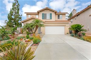 Photo of 229 Belize Way, Oceanside, CA 92057 (MLS # 190050904)