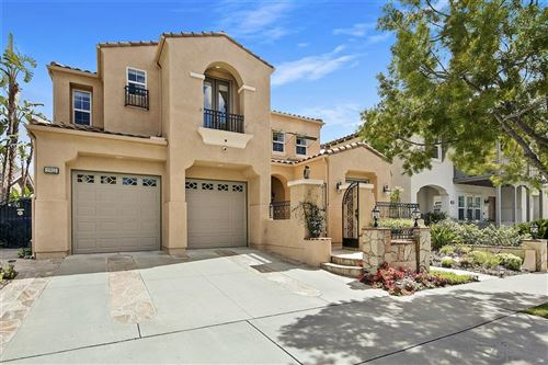 Photo of 13835 Kerry Lane, San Diego, CA 92130 (MLS # 200014904)
