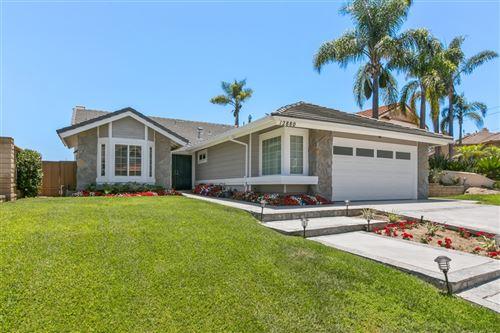 Photo of 12880 Ralston Circle, San Diego, CA 92130 (MLS # 200031904)