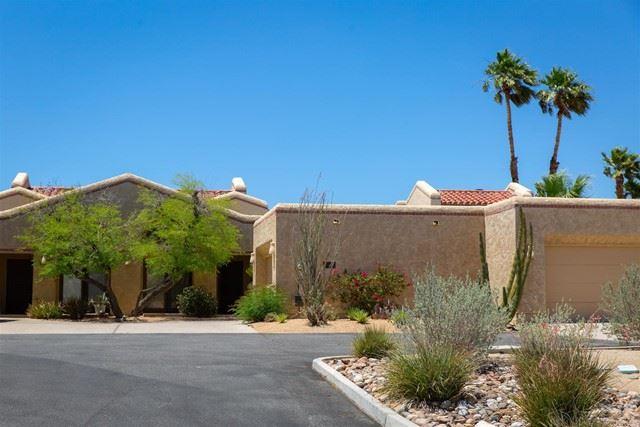 Photo of 4925 Desert Vista Drive, Borrego Springs, CA 92004 (MLS # NDP2105904)