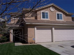 Photo of 31724 Canyon Estates Dr, Lake Elsinore, CA 92532 (MLS # 180024905)