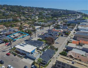 Photo of 1833 Coast Blvd, Del Mar, CA 92014 (MLS # 190025905)