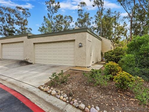 Photo of 10257 Caminito Covewood, San Diego, CA 92131 (MLS # 200047905)