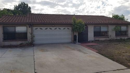 Photo of 414 Camino Elevado, Bonita, CA 91902 (MLS # 210029905)