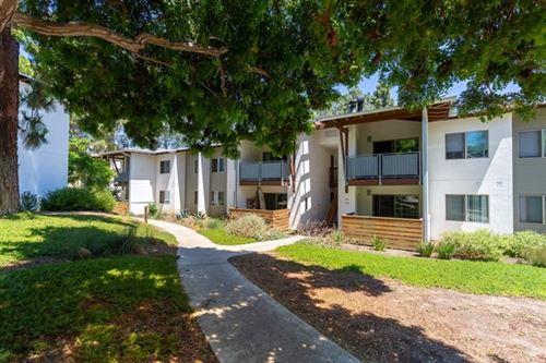 Photo of 1780 S El Camino Real #103, Encinitas, CA 92024 (MLS # NDP2100905)