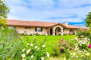Photo of 30460 Calle La Reina, Bonsall, CA 92003 (MLS # 190026906)