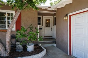 Photo of 8640 Somerset Ave, San Diego, CA 92123 (MLS # 190037906)