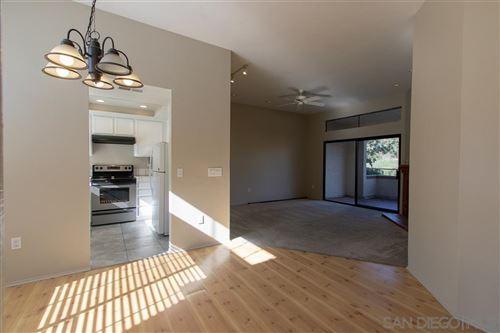 Photo of 2836 Winthrop Ave, Carlsbad, CA 92010 (MLS # 200000906)