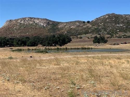 Photo of 1850 Lake Morena Dr, Campo, CA 91906 (MLS # 200034906)