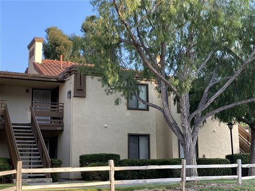 Photo of 9909 Scripps Westview Way #213, San Diego, CA 92131 (MLS # 200042906)