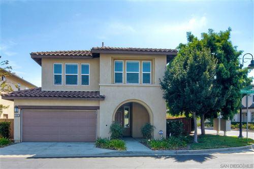 Photo of 10501 Hollingsworth Way, San Diego, CA 92127 (MLS # 200046906)
