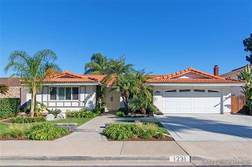 Photo of 1231 Eastside Rd, El Cajon, CA 92020 (MLS # 200052906)