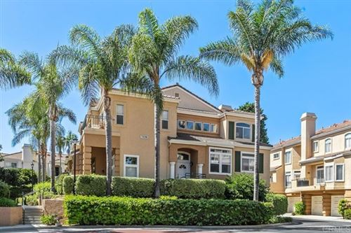 Photo of 7150 Calabria Court #D, San Diego, CA 92122 (MLS # NDP2109906)