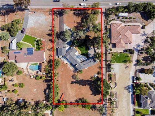 Photo of 2388 Dehesa, El Cajon, CA 92019 (MLS # PTP2103906)