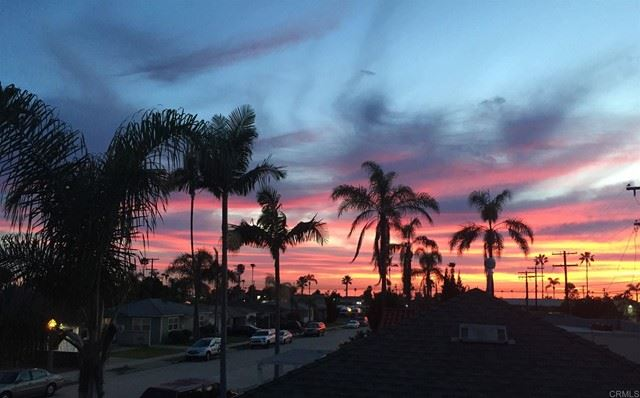 Photo of 716 Leonard Avenue, Oceanside, CA 92054 (MLS # NDP2108906)
