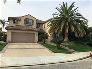 Photo of 1577 Corte Orchidia, Carlsbad, CA 92011 (MLS # 190028907)