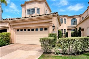 Photo of 16009 Via Galan, Rancho Santa Fe, CA 92091 (MLS # 190045907)