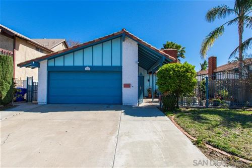 Photo of 11129 Pegasus Ave, San Diego, CA 92126 (MLS # 200009907)