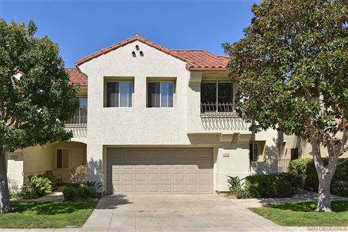 Photo of 1618 Caminito Solidago, La Jolla, CA 92037 (MLS # 210010907)