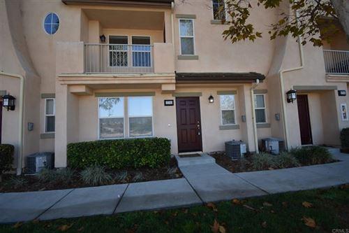 Photo of 2735 White Pine Court, Chula Vista, CA 91915 (MLS # PTP2100908)