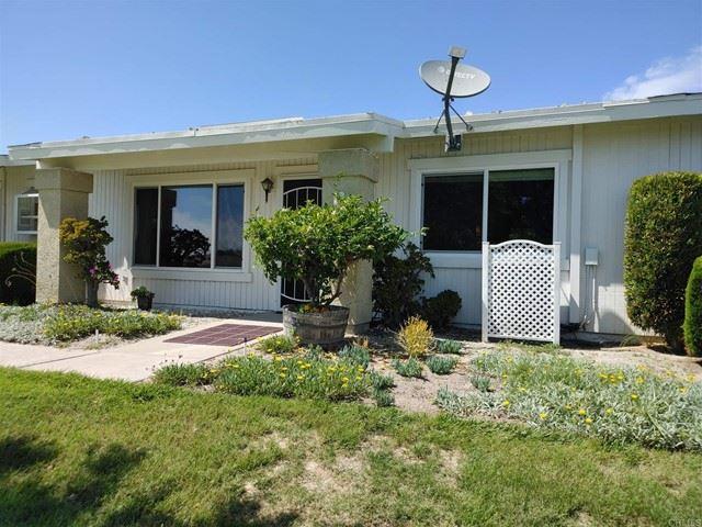 Photo of 3817 Bay Leaf Way., Oceanside, CA 92057 (MLS # NDP2108908)