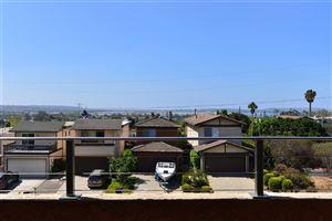 Photo of 2409 Geranium St, San Diego, CA 92109 (MLS # 180038909)