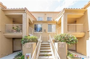 Photo of 7305 Calle Cristobal #126, San Diego, CA 92126 (MLS # 190044909)