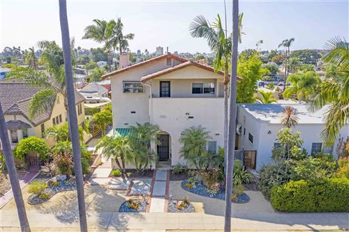 Photo of 3584-86 Villa Terrace, San Diego, CA 92104 (MLS # 200046909)
