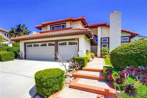 Photo of 12845 Ralston Circle, San Diego, CA 92130 (MLS # 210011909)