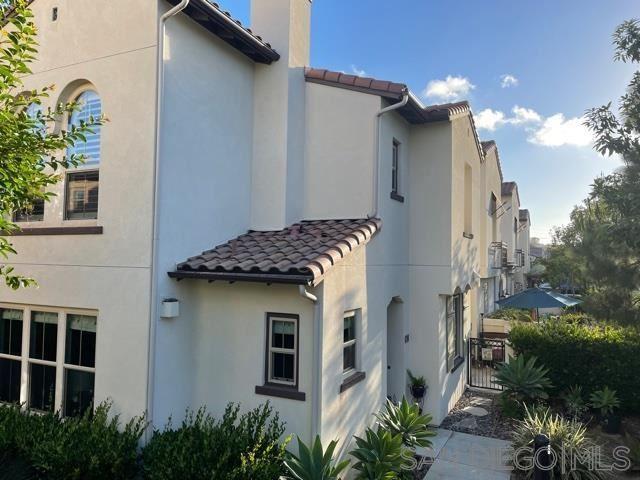 Photo of 1710 Fairlead Ave., Carlsbad, CA 92011 (MLS # 210015909)