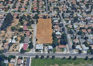 Photo of 4295 Strong St, Riverside, CA 92501 (MLS # 190011910)