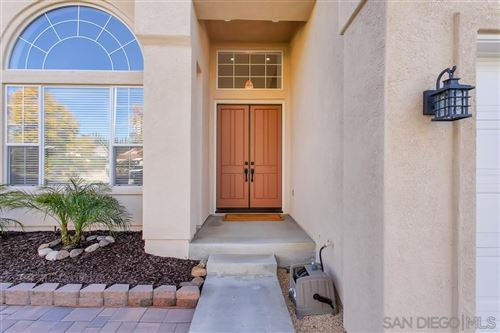 Tiny photo for 5035 Palmera, Oceanside, CA 92056 (MLS # 200009910)
