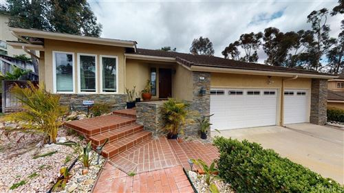 Photo of 10533 Sunset Ridge, San Diego, CA 92131 (MLS # 200017910)