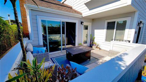 Photo of 1447 1st St, Coronado, CA 92118 (MLS # 210028910)