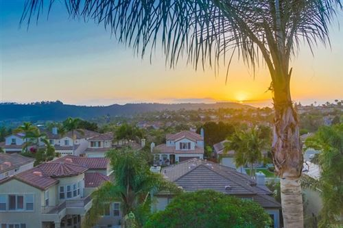 Photo of 7909 Vista Canela, Carlsbad, CA 92009 (MLS # NDP2104910)