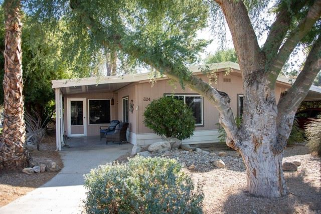 Photo of 1010 Palm Canyon #324, Borrego Springs, CA 92004 (MLS # NDP2109910)
