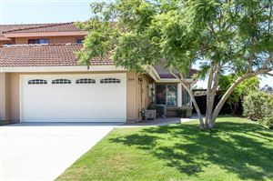 Photo of 3014 Glenbrook St, Carlsbad, CA 92010 (MLS # 190051911)