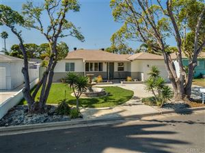 Photo of 1613 Griffin, Oceanside, CA 92054 (MLS # 190055911)