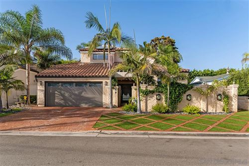 Photo of 216 21st Street, Del Mar, CA 92014 (MLS # 200049911)