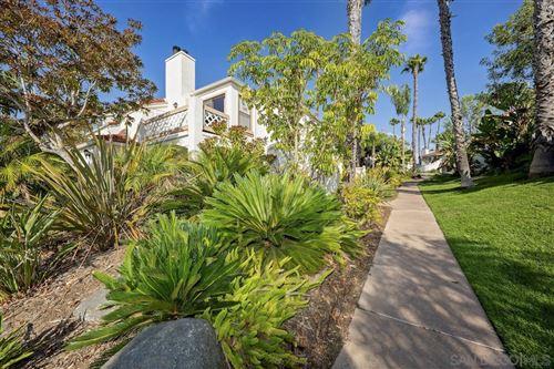 Photo of 9459 Fairgrove #204, San Diego, CA 92129 (MLS # 210025911)