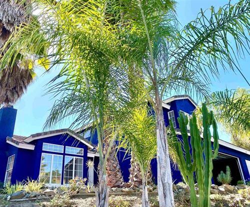 Photo of 1450 PHILLIPS, Vista, CA 92083 (MLS # NDP2111911)