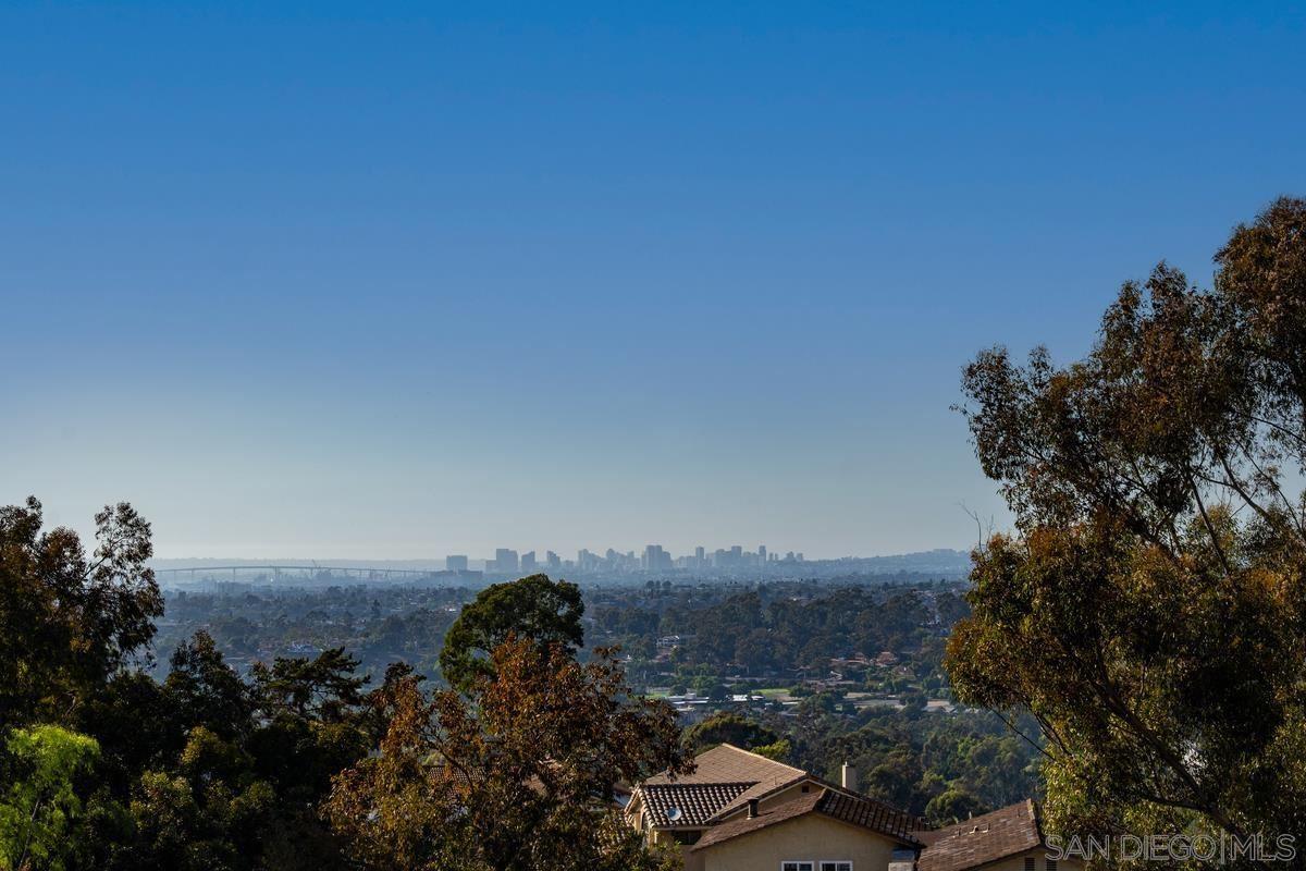 Photo of 359 Surrey Dr, Bonita, CA 91902 (MLS # 210026911)