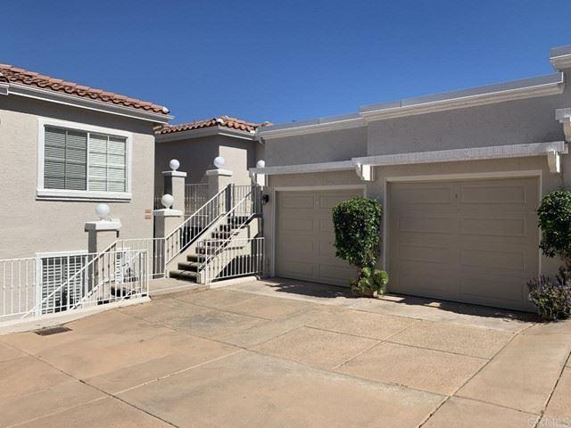 Photo of 1634 Via Ocioso, San Marcos, CA 92078 (MLS # NDP2108911)