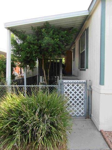 Photo of 10767 Jamacha Blvd #186, Spring Valley, CA 91977 (MLS # PTP2106911)