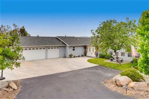 Photo of 8599 Sky Rim Dr, Lakeside, CA 92040 (MLS # 190033912)
