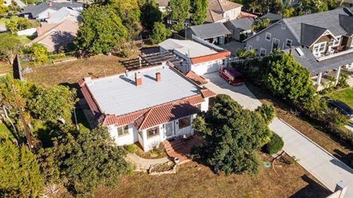 Photo of 3454 Highland Drive, Carlsbad, CA 92008 (MLS # NDP2100912)