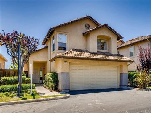 Photo of 5777 Galloway Place, Bonsall, CA 92003 (MLS # NDP2106912)